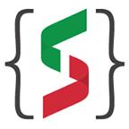 OpenSIPA Forum