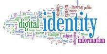 Spid- identità digitale